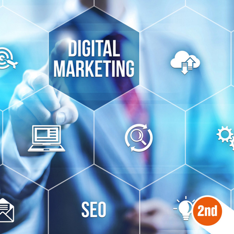dicas-marketing-digital-2
