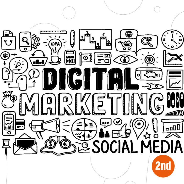 dicas-marketing-digital