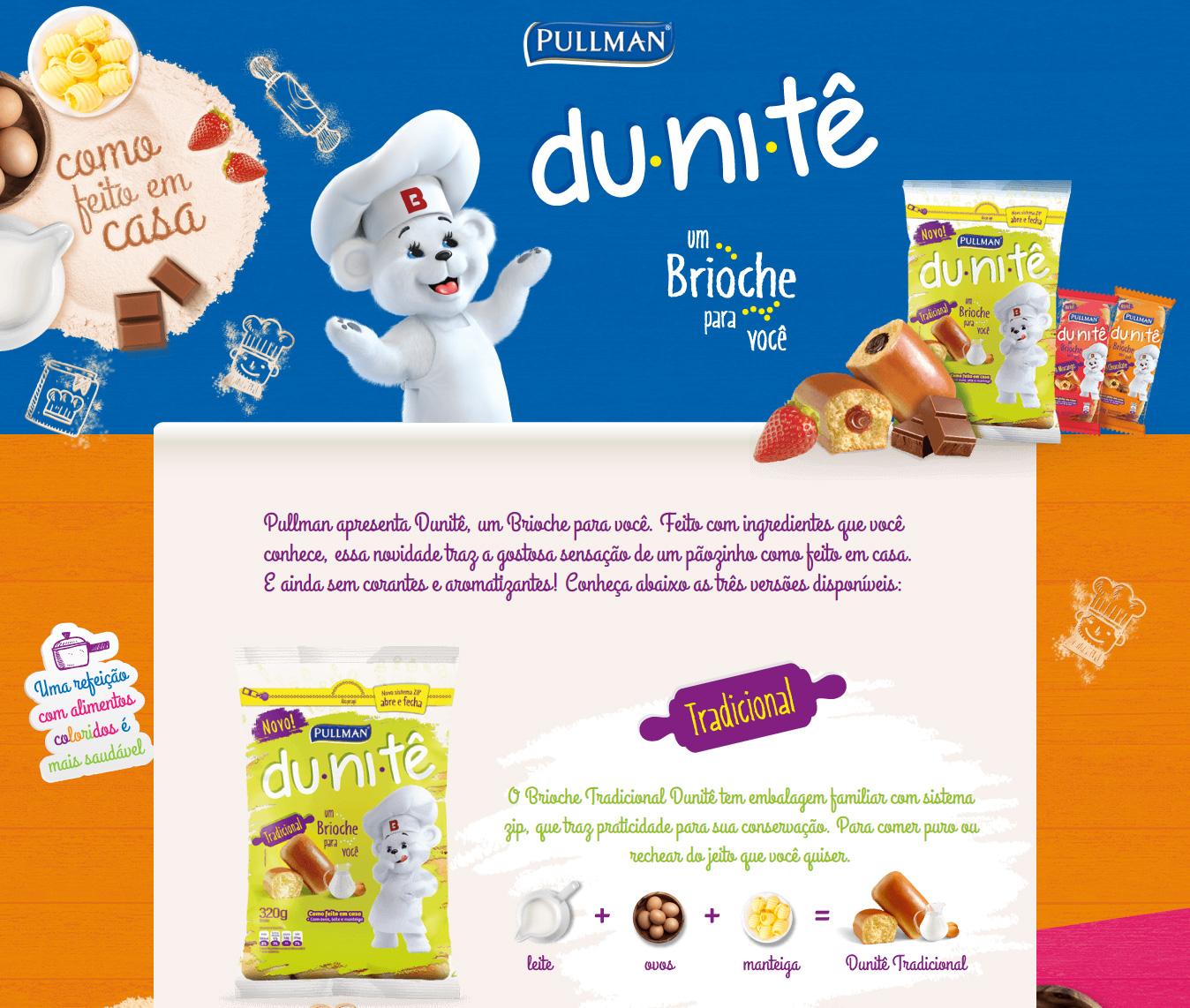 dunite
