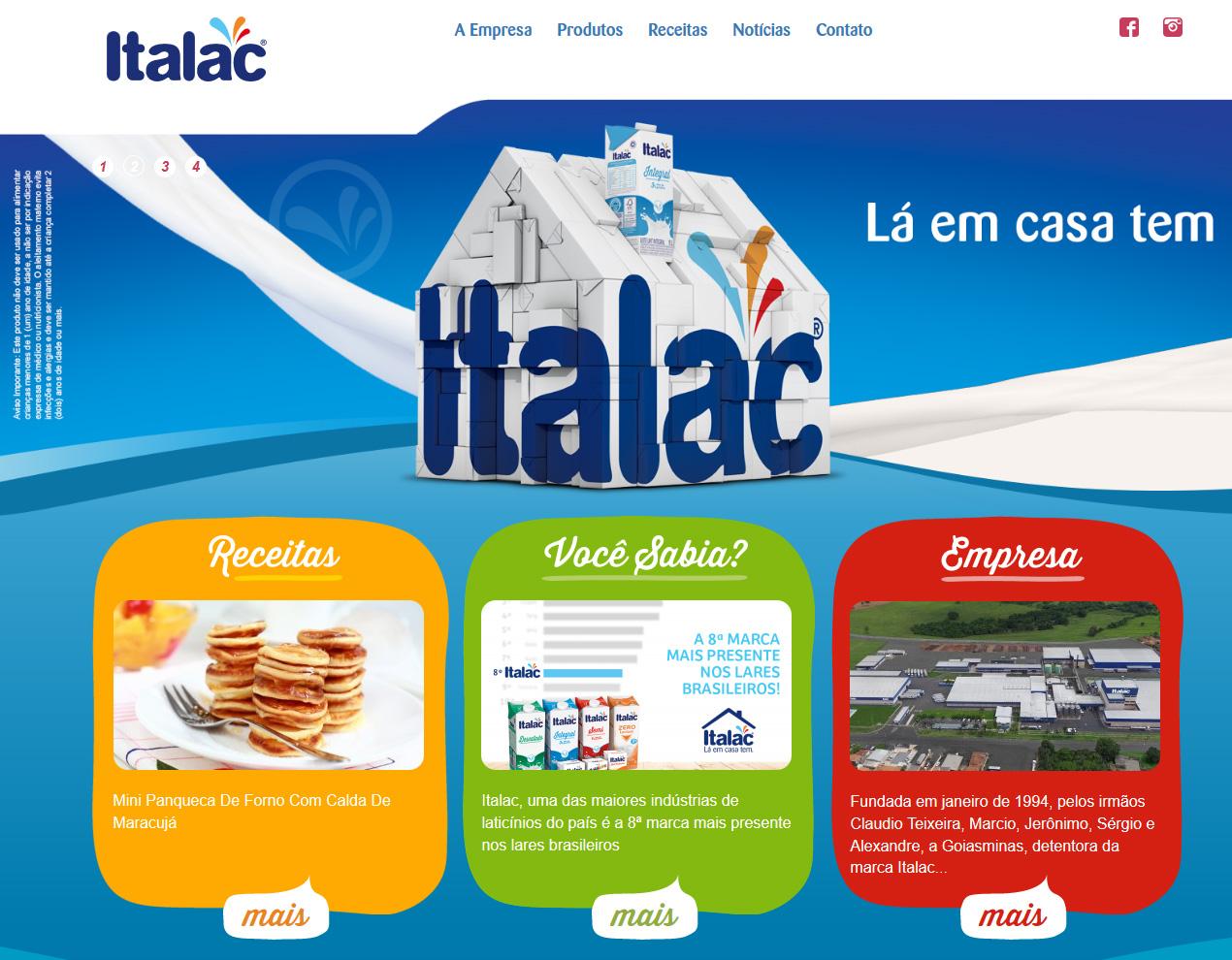 italac-p