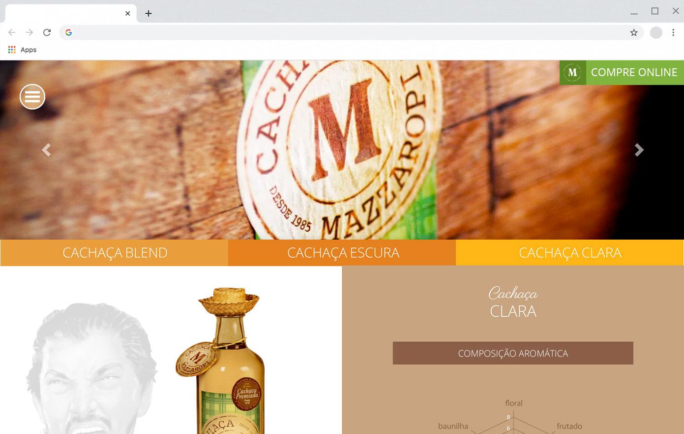 browser-mockup-mazzaropi-cachacaria