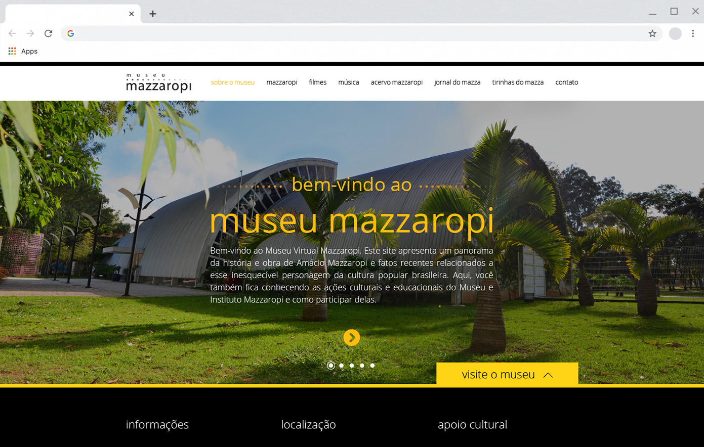 browser-mockup-mazzaropi-museu-a