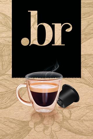 Café .BR