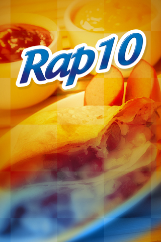 Rap10